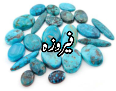 Wazifa For Wealth in Urdu