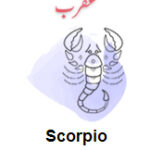 Scorpio Yearly Horoscope in Urdu
